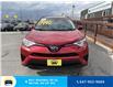 2017 Toyota RAV4 LE (Stk: 10955) in Milton - Image 3 of 20