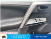 2017 Toyota RAV4 LE (Stk: 10955) in Milton - Image 9 of 20