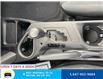 2017 Toyota RAV4 LE (Stk: 10955) in Milton - Image 17 of 20