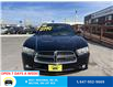 2013 Dodge Charger SXT (Stk: 10963) in Milton - Image 3 of 24