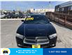 2013 Dodge Charger SXT (Stk: 10963) in Milton - Image 4 of 24