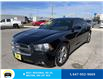2013 Dodge Charger SXT (Stk: 10963) in Milton - Image 5 of 24