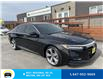2019 Honda Accord Touring 2.0T (Stk: 10984) in Milton - Image 2 of 29