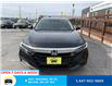 2019 Honda Accord Touring 2.0T (Stk: 10984) in Milton - Image 3 of 29