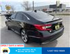 2019 Honda Accord Touring 2.0T (Stk: 10984) in Milton - Image 5 of 29