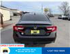 2019 Honda Accord Touring 2.0T (Stk: 10984) in Milton - Image 6 of 29