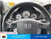 2014 Honda Pilot Touring (Stk: 10978) in Milton - Image 12 of 29