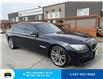 2013 BMW 740 Li xDrive (Stk: 10988) in Milton - Image 2 of 27