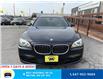2013 BMW 740 Li xDrive (Stk: 10988) in Milton - Image 3 of 27