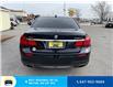 2013 BMW 740 Li xDrive (Stk: 10988) in Milton - Image 5 of 27