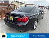 2013 BMW 740 Li xDrive (Stk: 10988) in Milton - Image 6 of 27