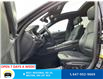 2013 BMW 740 Li xDrive (Stk: 10988) in Milton - Image 9 of 27