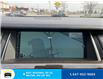 2013 BMW 740 Li xDrive (Stk: 10988) in Milton - Image 15 of 27