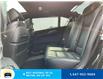 2013 BMW 740 Li xDrive (Stk: 10988) in Milton - Image 22 of 27