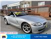 2007 BMW Z4 3.0si (Stk: 10977) in Milton - Image 1 of 24