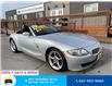 2007 BMW Z4 3.0si (Stk: 10977) in Milton - Image 2 of 24