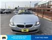 2007 BMW Z4 3.0si (Stk: 10977) in Milton - Image 3 of 24