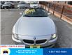 2007 BMW Z4 3.0si (Stk: 10977) in Milton - Image 4 of 24