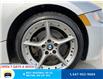 2007 BMW Z4 3.0si (Stk: 10977) in Milton - Image 10 of 24