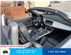 2007 BMW Z4 3.0si (Stk: 10977) in Milton - Image 11 of 24