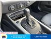 2007 BMW Z4 3.0si (Stk: 10977) in Milton - Image 18 of 24