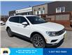 2018 Volkswagen Tiguan Comfortline (Stk: 10990) in Milton - Image 1 of 7