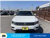 2018 Volkswagen Tiguan Comfortline (Stk: 10990) in Milton - Image 3 of 7