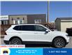 2018 Volkswagen Tiguan Comfortline (Stk: 10990) in Milton - Image 7 of 7