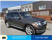 2014 Mercedes-Benz Glk-Class Base (Stk: 10980) in Milton - Image 2 of 29