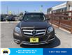 2014 Mercedes-Benz Glk-Class Base (Stk: 10980) in Milton - Image 3 of 29