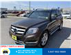 2014 Mercedes-Benz Glk-Class Base (Stk: 10980) in Milton - Image 4 of 29