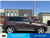 2014 Mercedes-Benz Glk-Class Base (Stk: 10980) in Milton - Image 8 of 29