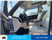 2014 Mercedes-Benz Glk-Class Base (Stk: 10980) in Milton - Image 10 of 29