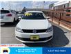 2014 Volkswagen Jetta 2.0L Trendline (Stk: 10992) in Milton - Image 3 of 22