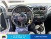 2014 Volkswagen Jetta 2.0L Trendline (Stk: 10992) in Milton - Image 21 of 22