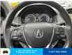 2015 Acura TLX V6 Tech (Stk: 10991) in Milton - Image 12 of 25