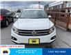 2014 Volkswagen Tiguan Trendline (Stk: 10996) in Milton - Image 3 of 24