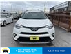 2016 Toyota RAV4 SE (Stk: 11011) in Milton - Image 3 of 29