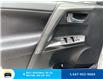 2016 Toyota RAV4 SE (Stk: 11011) in Milton - Image 11 of 29