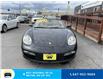 2007 Porsche Boxster Base (Stk: 11018) in Milton - Image 3 of 29