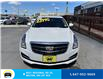 2017 Cadillac ATS 2.0L Turbo (Stk: 11010) in Milton - Image 3 of 28