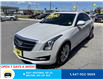 2017 Cadillac ATS 2.0L Turbo (Stk: 11010) in Milton - Image 4 of 28