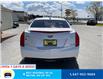 2017 Cadillac ATS 2.0L Turbo (Stk: 11010) in Milton - Image 6 of 28