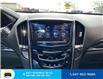 2017 Cadillac ATS 2.0L Turbo (Stk: 11010) in Milton - Image 16 of 28