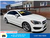 2014 Mercedes-Benz CLA-Class Base (Stk: 10993) in Milton - Image 2 of 25