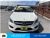 2014 Mercedes-Benz CLA-Class Base (Stk: 10993) in Milton - Image 3 of 25