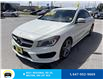 2014 Mercedes-Benz CLA-Class Base (Stk: 10993) in Milton - Image 4 of 25