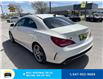 2014 Mercedes-Benz CLA-Class Base (Stk: 10993) in Milton - Image 5 of 25