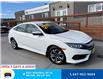 2016 Honda Civic LX (Stk: 11001) in Milton - Image 1 of 24