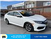 2016 Honda Civic LX (Stk: 11001) in Milton - Image 2 of 24